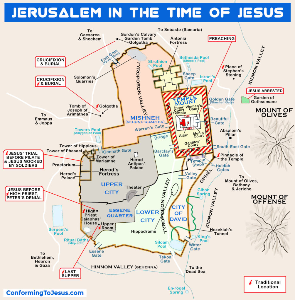Maps – Living GODS Will S Map Of Israel In Jesus Time on nazareth in jesus time, israel over time, map of joppa in the bible, map of 8 major cities in spain, map of jesus journey, map of world, map of jesus life, map of shechem in bible times, bethlehem in jesus time, map of temple in jesus day, map of roman empire during jesus, map during jesus' time, jerusalem in jesus time, bethabara in jesus time, map of jesus travels, map of jesus ministry, israel during jesus' time, map of palestine over time, palestine map jesus' time, map of galilee,